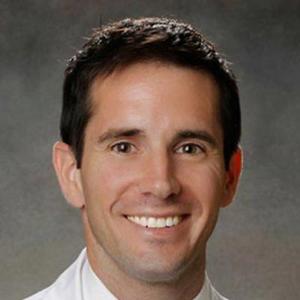 Dr. Michael W. Mariscalco, MD