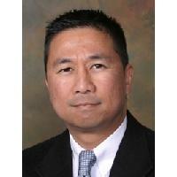 Dr. James Balarbar, MD - Round Rock, TX - undefined