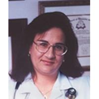 Dr. Sharon MacMillan, MD - Agawam, MA - undefined