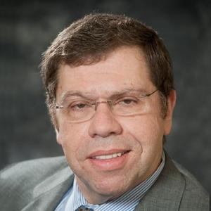 Dr. Anatole D. Trakhtenbroit, MD
