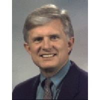 Dr. Bruce Dunn, MD - Milwaukee, WI - undefined