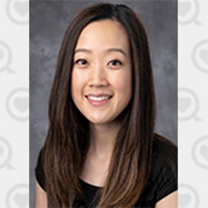 Dr. Stephanie S. Shin, DDS