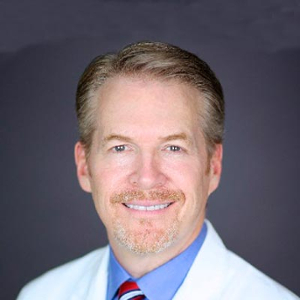 Dr. John T. Knight, MD