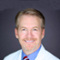 Dr. John T. Knight, MD