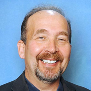 Dr. Barrett J. Wallis, MD