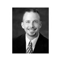 Dr. Robert E. Mayfield, MD - Midlothian, VA - Family Medicine