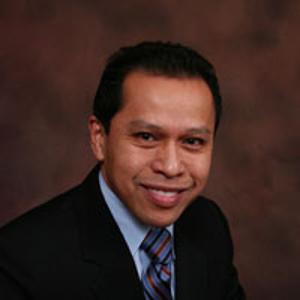 Dr. Fabio E. Su Diaz, MD