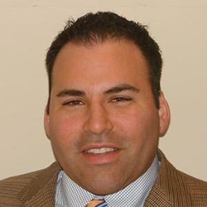 Dr. Eric A. Pressman, DO