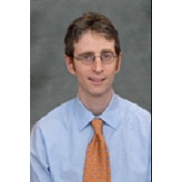 Dr. Evan Weisman, MD - Braintree, MA - undefined