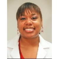 Dr. Christina Walker, MD - Houston, TX - undefined