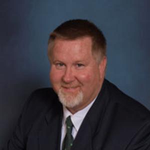 Dr. John D. Bloom, MD