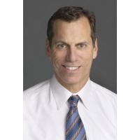 Dr. Elliot Krane, MD - Stanford, CA - undefined