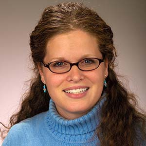 Dr. Kamilla L. Lucht, MD