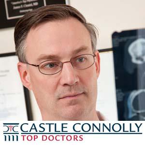 Dr. James F. Chmiel, MD