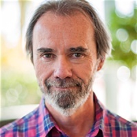 Dr. Gerald Keane, MD - Redwood City, CA - Physical Medicine & Rehabilitation