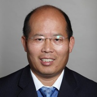 Dr. Libo Qiu, MD - Astoria, NY - Clinical Pathology