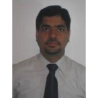 Dr. Muhammad Hassan, MD - Charleston, WV - Family Medicine
