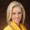 Dr. Jennifer Ashton, MD - Englewood, NJ - OBGYN (Obstetrics & Gynecology)