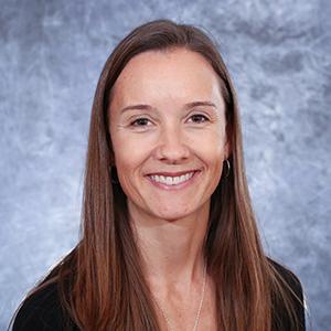Dr. Lana M. Wilkinson, MD