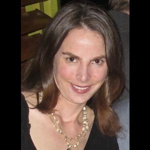 Marianne Wait