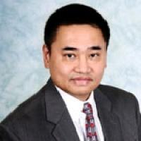 Dr. Emmanuel Nebab, MD - Rome, NY - Anesthesiology