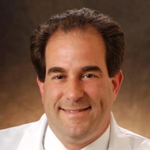 Dr. Richard L. Hyman, MD