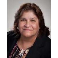 Dr. Ana Nowell, MD - Oak Lawn, IL - undefined