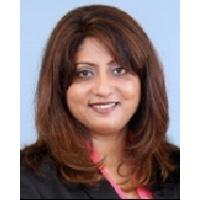 Dr. Akhila Belur, MD - Worcester, MA - undefined