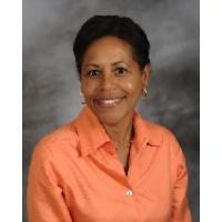 Dr. Adrienne Fregia, MD - Olympia Fields, IL - undefined