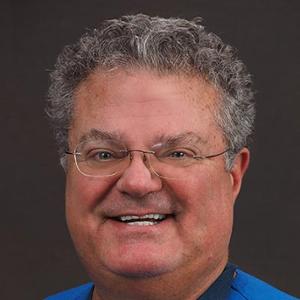 Dr. Timothy E. Carter, MD