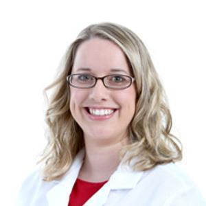 Dr. Melanie Taylor, MD
