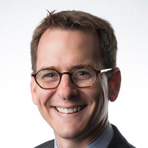 Dr. Todd J. Lansford, MD