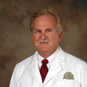 Dr. Jeffery D. Swartz, MD