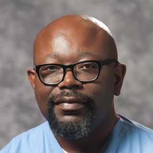 Dr. Randy Howard, MD