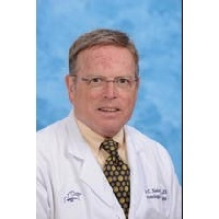 Dr. Eric Nelson, MD - Spartanburg, SC - undefined
