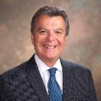 Dr. William Hocking, MD - Marshfield, WI - undefined