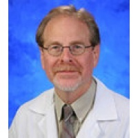 Dr. Mark Kimak, MD - Hershey, PA - Emergency Medicine