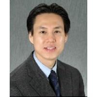 Dr. Zung Le, DPM - Washington, DC - undefined