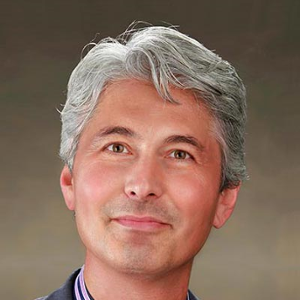 Dr. Bahri M. Bilir, MD