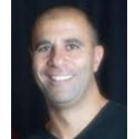 Dr. Karim Mansour, MD - Oakland, CA - undefined