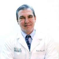Dr. Ramon Sastre, MD - Hialeah, FL - undefined