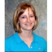 Dr. Megan Seibert, MD - North Canton, OH - undefined