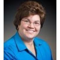 Dr. Sandra Sulik, MD - Fayetteville, NY - undefined