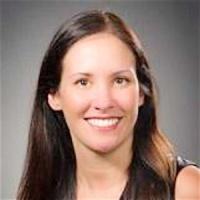 Dr. Joni Mazza-McCrann, MD - Charleston, SC - undefined