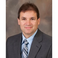 Dr. Marco Barzallo, MD - Peoria, IL - undefined