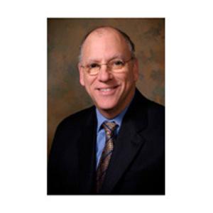 Dr. Alexander C. Davis, MD