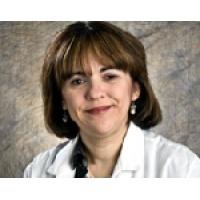 Dr. Muna Beeai, MD - Grosse Pointe, MI - undefined