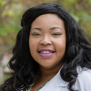Dr. Tiffany Bell, DO