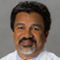 Dr. Hanif Williams, MD - Family Medicine