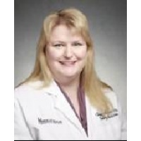 Dr. Tamela Booker, MD - Nashville, TN - undefined